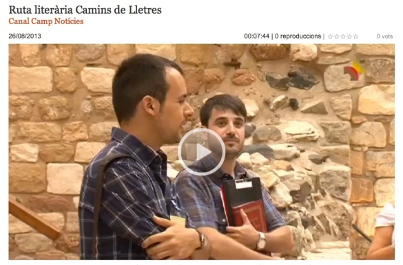 canalcamp.xiptv.cat_canal-camp-noticies_capitol_ruta-literaria-camins-de-lletres